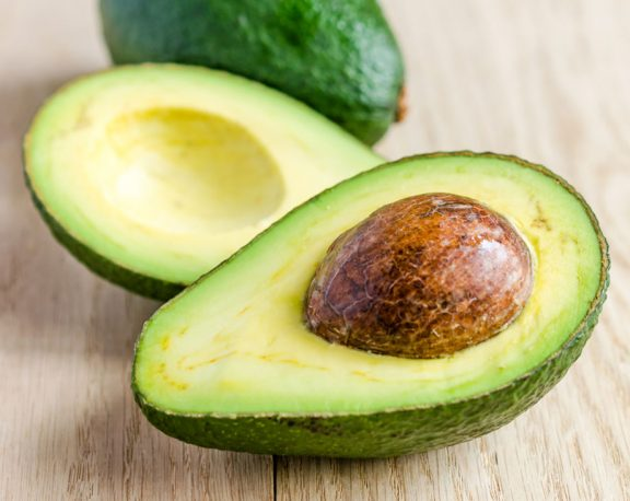 What You Need to Know about Avocados display image