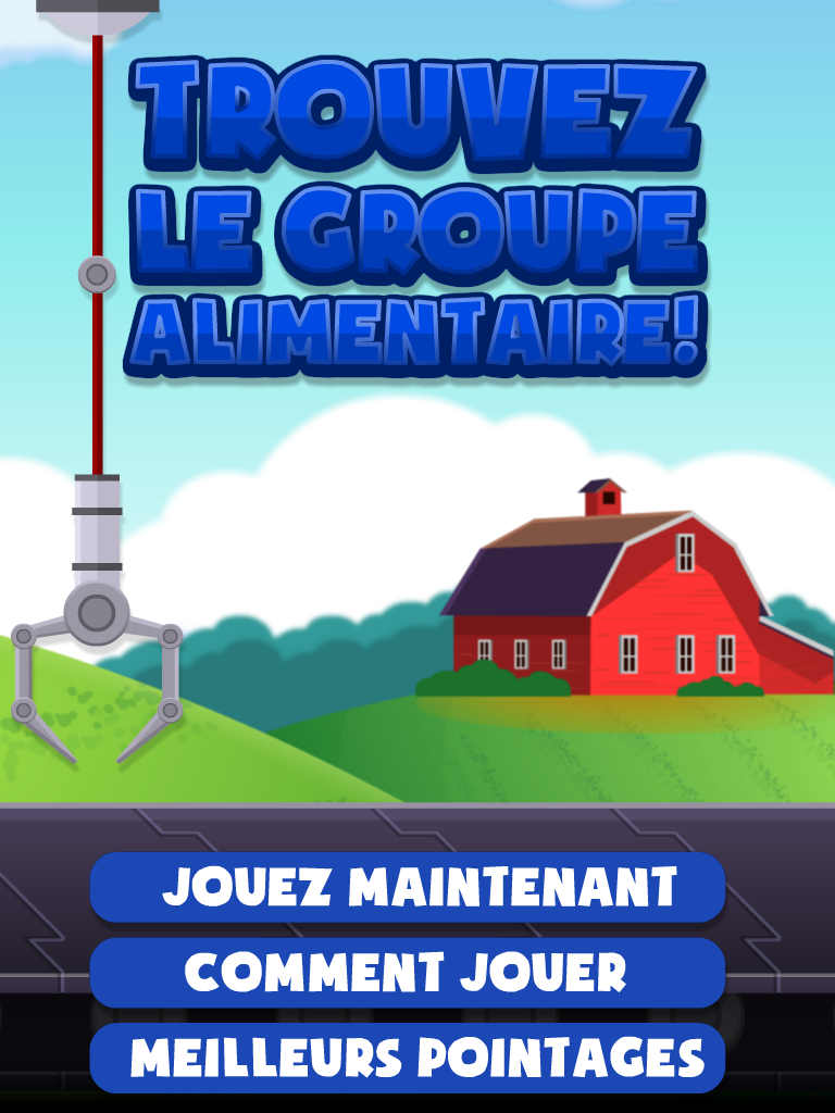 game-trouvez-le-groupe-alimentaire