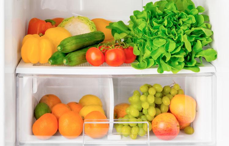 3 easy tips for healthier eating