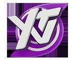 YTV.COM Logo